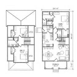 bungalow designs and floor plans sketch asbury iii bungalow floor plan house plans 244 x
