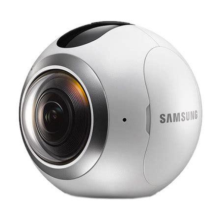 samsung vr 360 camera gear official samsung gear 360 vr camera
