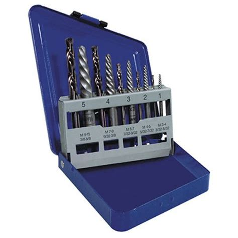 L Kits For Sale by Top 5 Best Bolt Extractor Kit For Sale 2017 Giftvacations