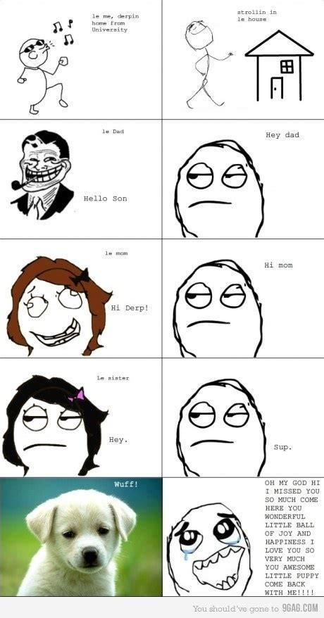 Funny Derp Memes - funny derp comic meme memes