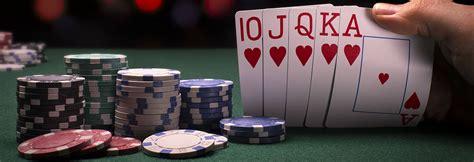 poker ocean casino resort atlantic city