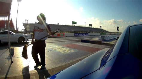 Mustang Gt 5 0 Auto Vs Manual by 2015 Mustang Gt Auto Vs Manual Lund E85 Tuned