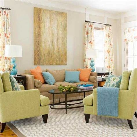 decorative living room 35 modern living room decorating ideas with accent pillows