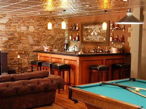 download homemade man cave bar gen4congress com man cave bars joy studio design gallery best design