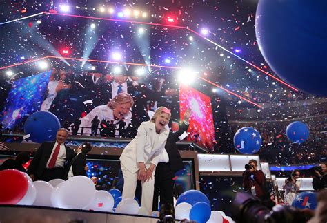 convention 2016 the 2016 democratic national convention in pictures