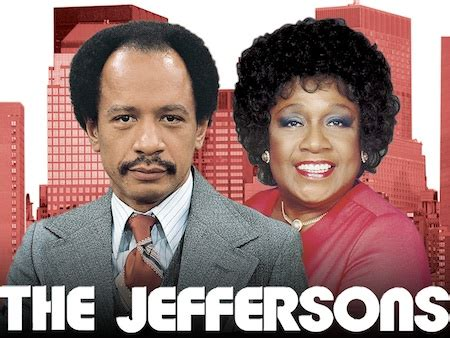 theme song jeffersons 10 tv show spinoffs that got it right tv lists paste