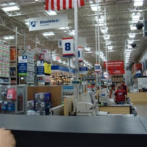 lowes emporia va lowe s home improvement 12 reviews building supplies