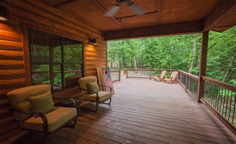 Broken Bow Lake Cabin Rentals by Broken Bow Lake Cabin Rentals 187 Copper Spa Lodge
