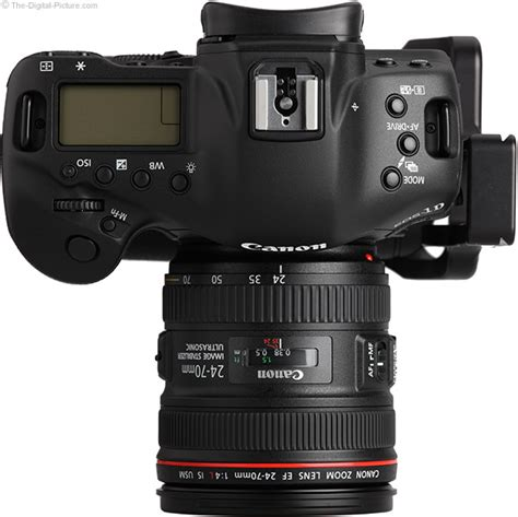 Canon 6d Lensa 24 70 F4 canon ef 24 70mm f 4l is usm lens review