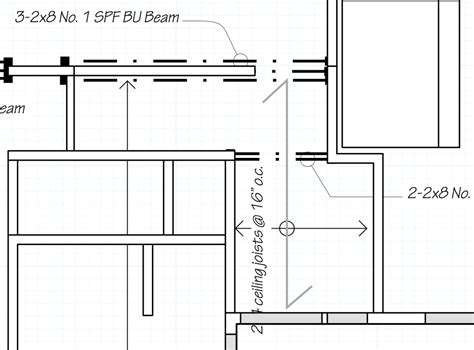 sketchup layout update reference layout update model reference layout sketchup community