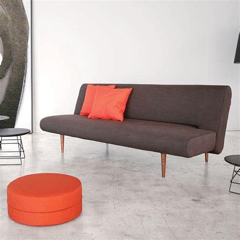 Best Modern Sleeper Sofa 17 Best Ideas About Modern Sleeper Sofa On Modern Sofa Sleeper Sofas And Sofa Beds