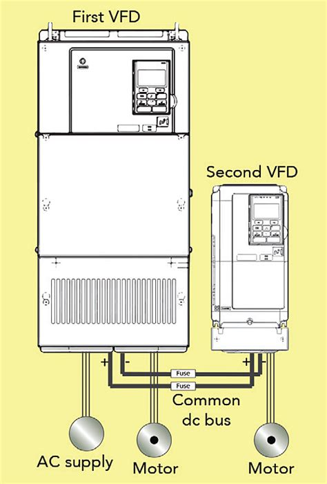 yaskawa z1000 wiring diagram 28 wiring diagram images