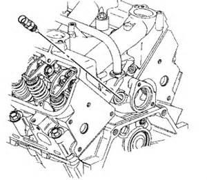 1999 Buick Century Engine Diagram 1999 Buick Century Engine Hoses 1999 Free Engine Image