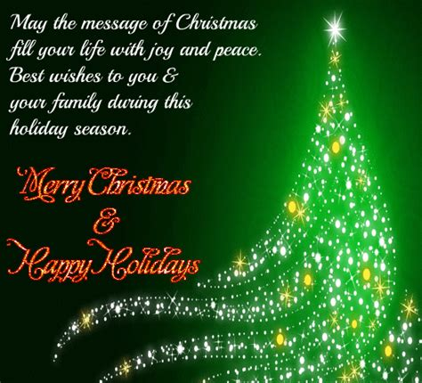 warm wishes  christmas holidays  merry christmas wishes ecards