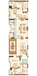 Caesars Palace Las Vegas Floor Plan by Gallery For Gt Caesars Palace Presidential Suite Floor Plan