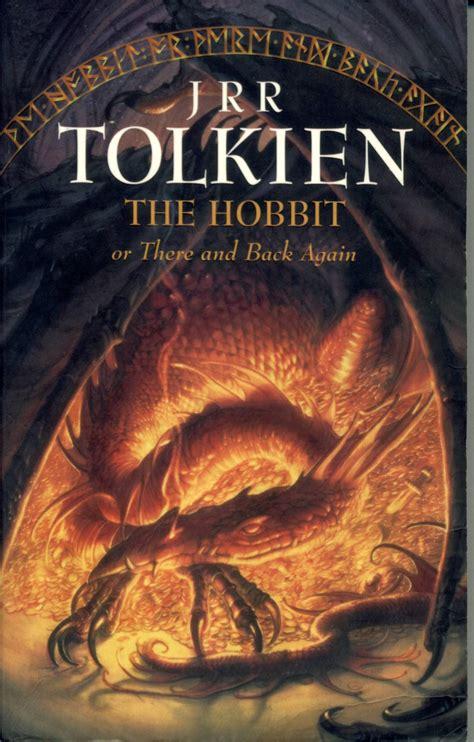 libro el hobbit y trilog 237 a de el se 241 or de los anillos j r r tolkien epub rainbow bucket