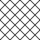 crosshatch pattern png file techdraw hatch png freecad documentation