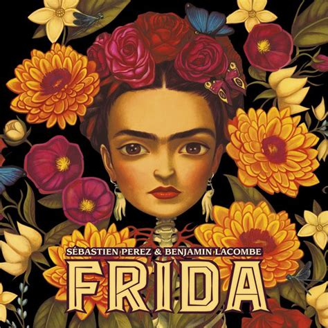 libro frida kahlo passion and 52 best images about artista frida kahlo on mexican artists museums and autores