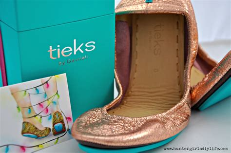 are tieks really that comfortable are tieks comfortable 28 images tieks shoe giveaway a