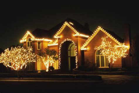 elegant christmas light displays christmas decor leesburg va christmaslightsnova com