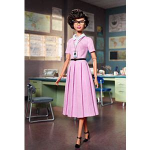 katherine johnson barbie for sale buy barbies barbie dolls doll clothes for sale barbie