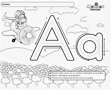 leer en linea la svastica sul sole pdf fichas de las vocales para imprimir y colorear colorear im 225 genes