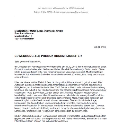 Bewerbungsschreiben Ferienjob Audi Bewerbung Als Produktionsmitarbeiter Produktionsmitarbeiterin Bewerbung Co