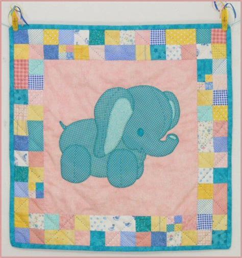 Best Baby Quilt Patterns by 177 Best Board Images On