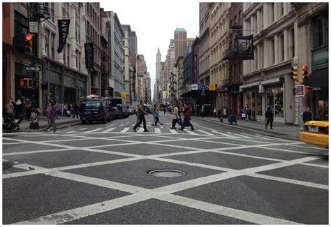 Auto Accident Lawsuit by Pedestrian Accident Lawsuit Loans Pre Settlement Funding