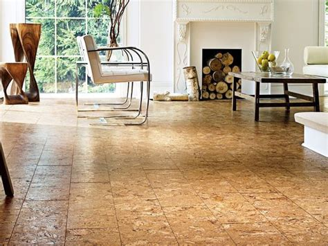 reno my reno flooring image result for polished chipboard flooring home reno ideas cork flooring house design