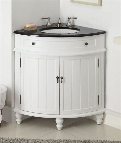 corner vanities for small bathrooms 25 best ideas about corner bathroom vanity on pinterest
