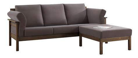 singer furniture sofa l shape singer malaysia