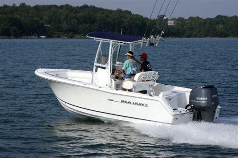 sea hunt boats triton 225 research 2014 sea hunt boats triton 225 on iboats