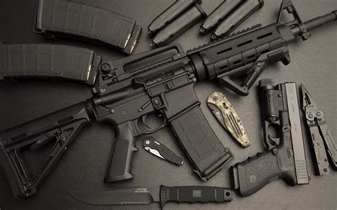 colt ar  hd wallpaper background image  id wallpaper abyss