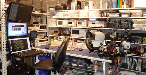 electronic work benches image gallery electronics cworkbench