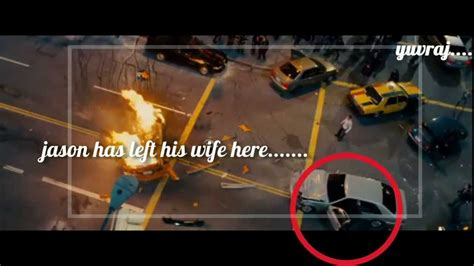 brian fast and furious death fast and furious 7 mistake done in fast 6 tokyo drift