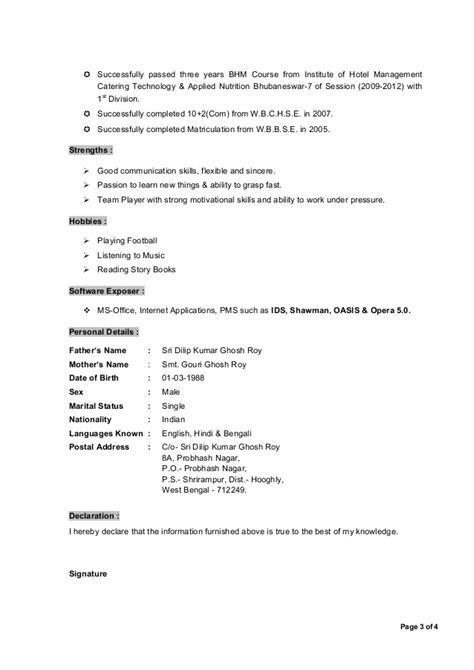 Software Manajemen Hotel D Pms Starter Version opera 5 0 pms