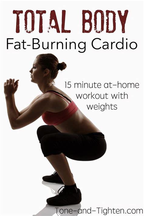 best 25 burning cardio ideas on