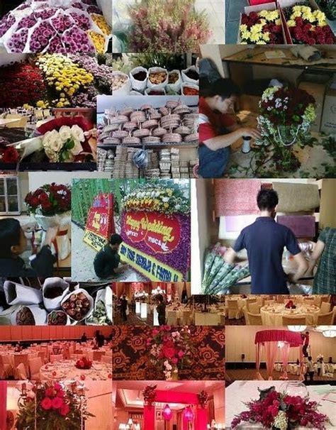 Shop Jakarta alamat toko bunga jakartaflorist jakarta flower
