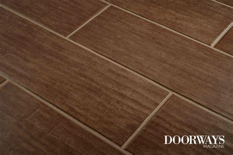 kb pros  cons  tile    wood doorways magazine ceramic tile