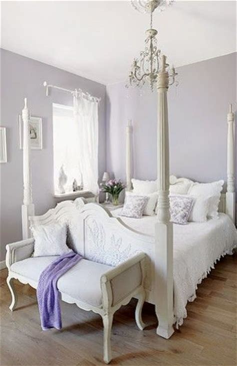 lavendar bedroom white lavender bedroom home decor pinterest