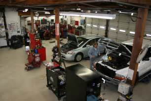 Chevrolet Repair Shops Automotive Automotive Repair Shops