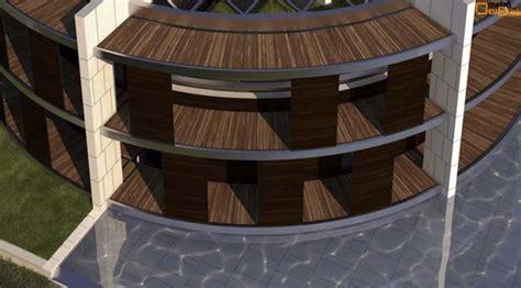 nueva casa de messi decoarq arquitectura decorativa