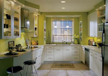 mills pride kitchen cabinets mill s pride kitchens replacement doors mills pride kitchens