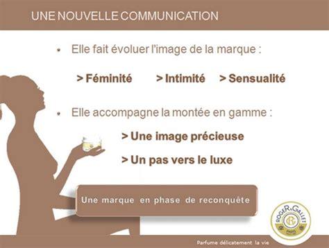Modã Le Plan D Commercial Powerpoint Comment Impressionner Audience Lors D Une Pr 233 Sentation