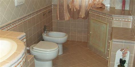 piastrelle novara rifacimento bagno novara ristrutturazioni casa