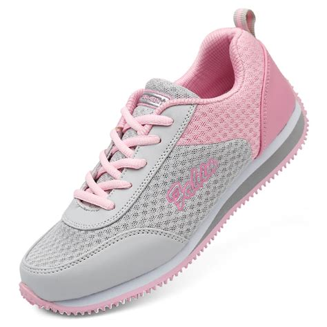 fashion athletic shoes for fashion walking shoes for trainers sneakers tn mesh