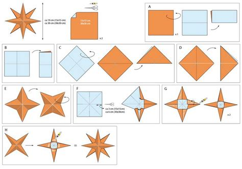 M Origami - origami de noel facile 28 images origami noel facile a