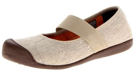 cute comfortable walking shoes 8 best images about walking shoes for las vegas on