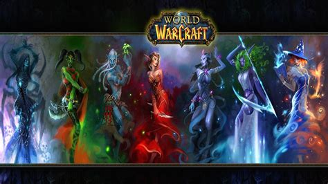 Samsung Galaxy S6 World Of Warcraft Horde Logo Casing Cover wow horde wallpaper 70 images